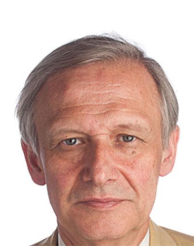 Sergio Cerutti